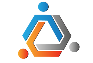 The ProWorkNet Logo