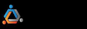 ProWorkNet