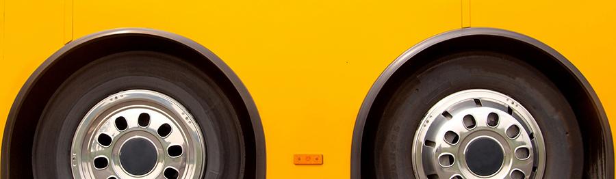 main_buss