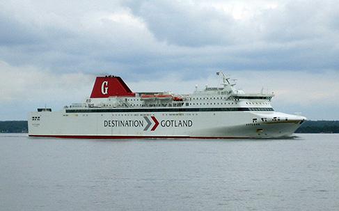 800px-MS_Gotland