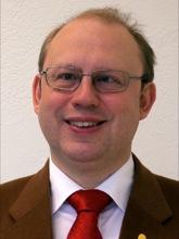 Hugo Westerlund 1