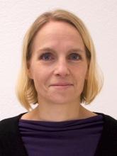 Linda Magnusson Hanson 1